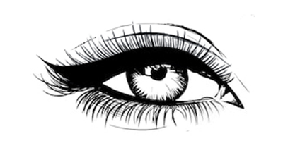 Yeux - Complets